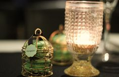 wedding favor, mimos, lembrancinhas, casamento, wedding, civil wedding, casamento civil, candles, velas, birdcage, gaiolas, macarrons
