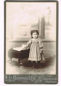 Photograph.Antique.Vintage.Historic.cabinet by studioflowerpower