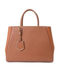 Best Handbags and Purses : Picture Description Fendi Medium 2 Jours Bag Fendi 2jours, Dog Furniture, Best Handbags, Shopper Bag, Medium Bags, Bellisima, Women's Accessories, Women Jewelry, Picture Description