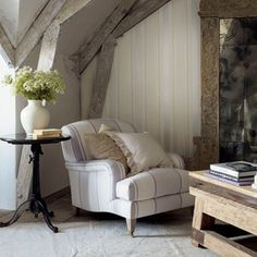Looking for living room ideas? See hundreds of stylish designs to inspire
