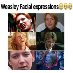 These Harry Potter Memes weasley twins are so hilarious that will make you ROFL and LOL for whole day.We are sure you will enjoy these Harry Potter Memes weasley twins. Humour Harry Potter, Harry Potter Pictures, Harry Potter Fandom, Harry Potter World, Harry Potter Characters, Harry Potter Facts, Drarry, Hogwarts, Estilo Harry Potter