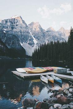 Картинки по запросу the mountains