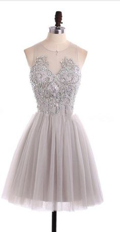 The sexy wedding dress cocktail is a wonderful #Short Homecoming Dress#HomecomingDresses#Short PromDresses#Short CocktailDresses#HomecomingDresses