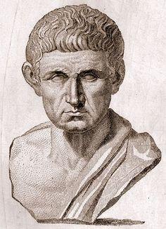 """Arquimedes daria uma alavancada a partir disso tudo e """"levantaria"""" o mundo acadêmico. A filosofia, psicologia, antropologia e história entrariam futuramente nos estudos acadêmicos."""