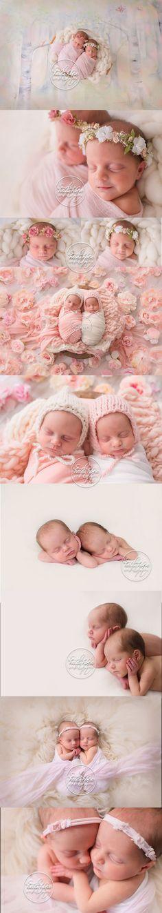 twin-girl-newborn-photoshoot-photographer https://www.amazon.co.uk/Baby-Car-Mirror-Shatterproof-Installation/dp/B06XHG6SSY
