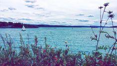 "Nahren Warda on Instagram: "". .  أهم قاعدة اجتماعيَّة تقول <لا تسخر بأحد> لا تجعل بؤس الآخرين متنفسًا لروحك المأزومة.. إن لم تمتلك موهبة الترتيب على أكتاف من حولك، فلا…"" Mountains, Nature, Photography, Travel, Naturaleza, Photograph, Viajes, Fotografie, Photoshoot"