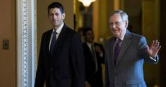 GOP Exhibits 'Bottomless Bad Faith' With New Shutdown Hostage: Community Health Centers | Common Dreams, These desensitised bastards have become so brutal that the masses most affected are completely removed from their thinking. Time now to muster and send them the strongest   message i.e the people will use their collective strength to serve you REAL justice. Get your act together folks there is a job to be done !!!