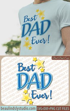 Download 104 Best Dad SVGs images | Dads, Cricut, Dad to be shirts
