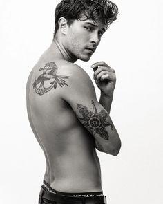 images Showing gay xxx lachowski model  francisco