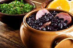 Até 61% de desconto em restaurantes de Belo Horizonte
