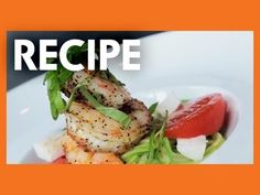 One of my favorite weeknight recipes that is so affordable!