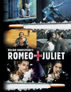 Romeo  Juliet >>> To view further for this item, visit the image link. (This is an affiliate link)