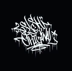 SLSHART ORIGINAL @slshartbrand #tagking #vector #tag #logo #drips