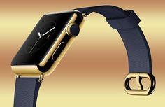 Apple heeft 30% van globale goudproductie nodig om te voldoen aan vraag naar Apple Watch  >>   http://sold2gold.nl/index.php?id=apple-heeft-30-procent-van-globale-goudproductie-nodig-om-te-voldoen-aan-vraag-naar-apple-watch