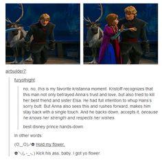 Flynn is the best but whatever Eh. Flynn is the best but whatever Humor Disney, Disney Quotes, Disney Cartoons, Disney Facts, Disney Love, Disney Magic, Disney Stuff, Disney And Dreamworks, Disney Pixar
