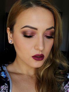 fall-makeup-koko+(4).JPG (550×733)