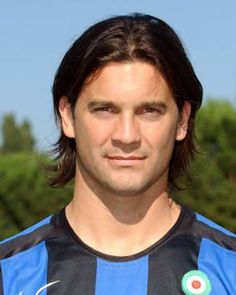Santiago SOLARI; River Plate ARG 1996–98, Atlético Madrid SPA 1999–2000, Real Madrid SPA 2000–05, INTER 2005–2008, San Lorenzo ARG 08–09, Atlante MEX 09–10, Peñarol URU 10–11
