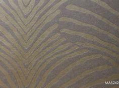 Diorsi Decor - papel de parede mas242