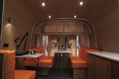 mobilebooth_interior2-web.jpg (1021×683)