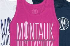 Montauk Juice Factory makes organic juice cleanses & superfood smoothies in Montauk, NY. Organic Juice Cleanse, Juice Cleanses, Light House, Superfood, Smoothies, Art, Smoothie, Art Background, Lighthouse
