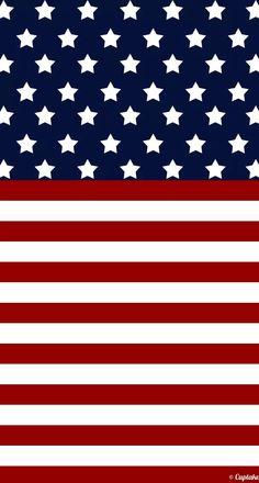 Patriotic Wallpaper, 4th Of July Wallpaper, American Flag Wallpaper, Usa Wallpaper, Holiday Wallpaper, Locked Wallpaper, Lock Screen Wallpaper, Mobile Wallpaper, Wallpaper Backgrounds