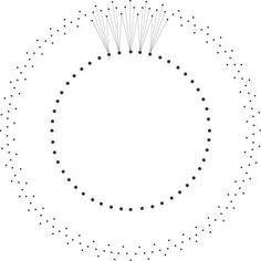 stitching cards - alexandra20 - Picasa Web Albums::