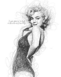 #MarilynMonroe #normajeanebaker #normajeane #marilynmonroe #marylinmonroe #мэрилинмонро #Мэрилин #Мерилин #Marilyn #ՄերիլինՄոնրո…