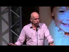 Vazio Contemporâneo e Espiritualidade ● Leandro Karnal ● Palestra - YouTube