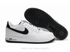 93c3dd5a19f air force 1 pas cher homme air force 1 blanc air force basse Air Force One
