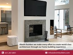 Alexim Builders we make every effort to create world class architecture through our home building experience Contact us by sending a message on whatsapp and we will contact you 631.287.0891 #alexim #aleximbuilders #bridgehampton #modern #renovation #southampton #easthampton #hampton #beach #exterior #builders #newbuild #interior #interiordesign #homedecor #newbuildhome #home #homesweethome #construction #interiors #homedesign #house #newconstruction #architecture #realestate Hamptons New York, Hamptons House, Custom Home Builders, Custom Homes, Home Developers, Hampton Beach, New Home Construction, Southampton, New Builds