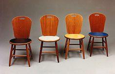 Carlos Motta-cadeiras são paulo