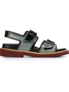 marni sandal - Google 検索