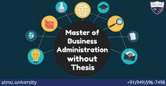 mba dissertation proposal pdf