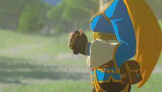 Sin duda 2017 va a ser un año maravilloso para los zelderos. No solamente podremos disfrutar de Nintendo Switch la nueva consola de la Gran N que saldrá a la venta en marzo y ofrecerá una forma de jugar nunca antes vista en una sobremesa sino que además tendremos por fin en nuestras manos el nuevo título de la franquicia The Legend of Zelda Breath of the Wild tanto para WiiU como Switch.  Muchos son los rumores que indican que la nueva aventura de Link saldría en verano pero según CoroCoro…
