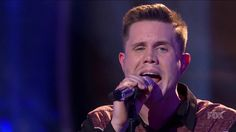 Top 3 Finalists Revealed and Perform - American Idol - March 31, 2016 - Season 15 Trent Harmon - American Idol - 2016 - Audio - MP3 and WAV https://drive.goo...