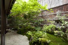 Design and Contruction WA-SO Co.,Ltd.. Kyo no Zen Kuruma. Kyoto. Japan. photos…