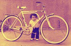 Leitura dos Anos 60 A doce infância dos Anos Sessenta