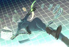 Pokemon Oc, Shin Megami Tensei Persona, Hero World, What To Draw, Bucky, Anime Guys, Creative Art, Character Design, Manga