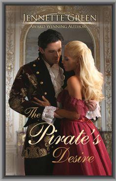 regency historical romance novel book summary