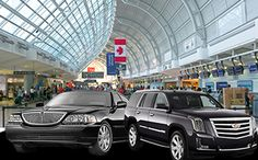 We are not just another limousine company. Burlington Airport Taxi is a company that prides ourselves on our service to customers whether providing business or luxury travel accommodations. Ground Transportation, Transportation Services, Airport Limo Service, Toronto Airport, Burlington Ontario, Toronto Island, Luxury Travel, Luxury Cars, Lincoln Town Car