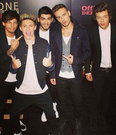 One Direction Louis Tomlinson Niall Horan Zayn Malik Liam Payne Harry Styles One Direction Wallpaper, One Direction Pictures, I Love One Direction, Liam Payne, James Horan, Liam James, Zayn Malik, Gay, One Republic