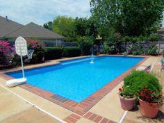 47 Crystal Water Pools Ideas Swimming Pools Pool Designs Beautiful Pools