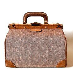 USA VINTAGE Travel cosmetic bag  http://dormitorica.com/?pid=87845871