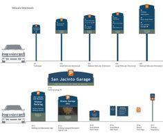 Signage Graphic