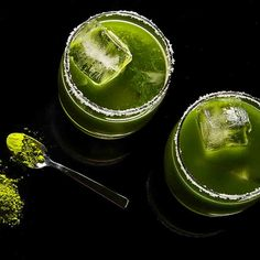 Here are six boozy reasons why pickle juice might just be the best mixer of all.