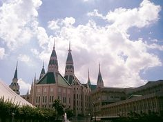 14 Best Iglesia Ni Cristo Inc Central Temple Images Churches Of Christ Quezon City Church