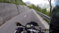 Euro Tour - Welcome to Slovenia