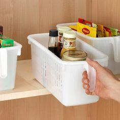 Aufbewahrungsbox kaufen im Online Shop 3Pagen