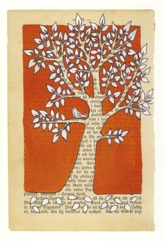 Book Page Art, Book Art, Doodle Drawings, Doodle Art, Newspaper Art, Trash Art, Madhubani Art, Dictionary Art, Bullet Journal Art
