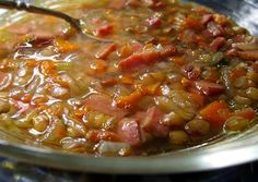 Classic central Scotland recipe i learned from my mother in law and adapted it to my way of cooking. Scottish Dishes, Scottish Recipes, Irish Recipes, Cooking Recipes, Healthy Recipes, Uk Recipes, Healthy Soups, Healthy Snacks, Recipes